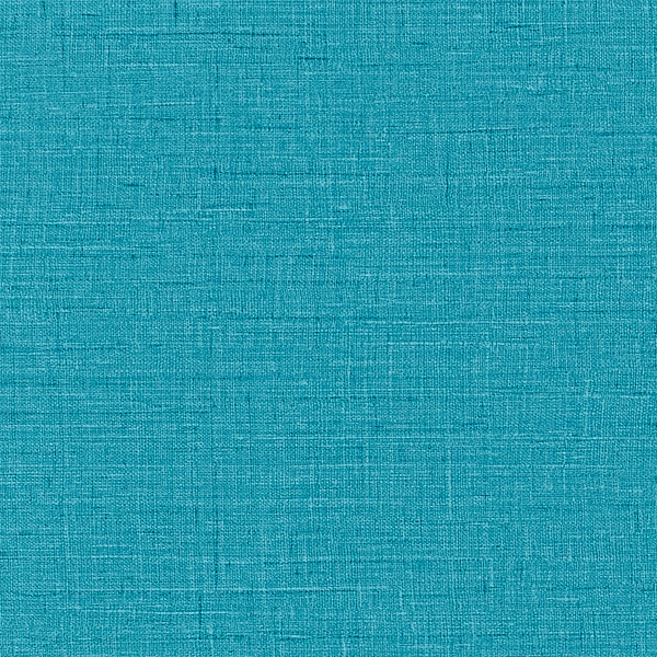Blue Elise Commercial Vinyl Wallcovering from LEVEY
