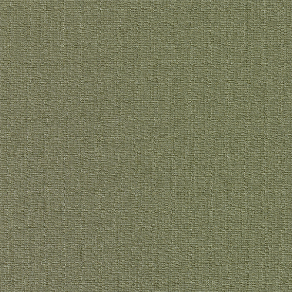 Green Anassa Commercial Vinyl Wallcovering from LEVEY