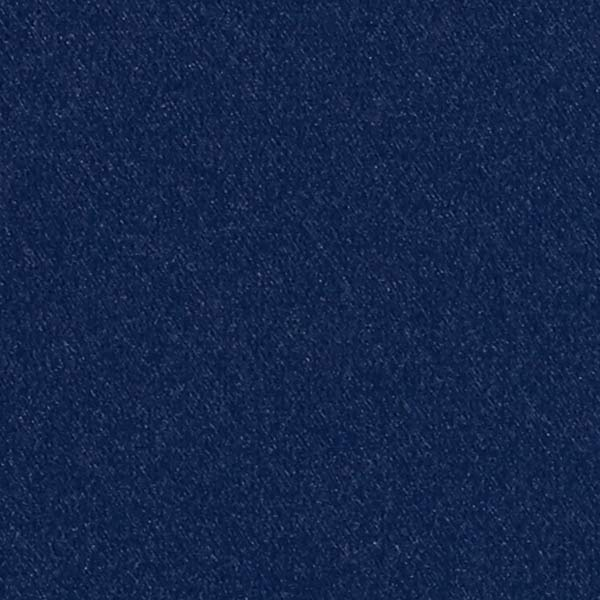 Blue Matisse Texture Commercial Vinyl Wallcovering from LEVEY