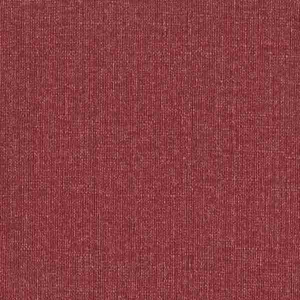 Burgundy Truffle Commercial Vinyl Wallcovering from LEVEY
