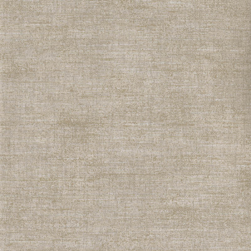 Beige The Printery Commercial Vinyl Wallcovering from LEVEY