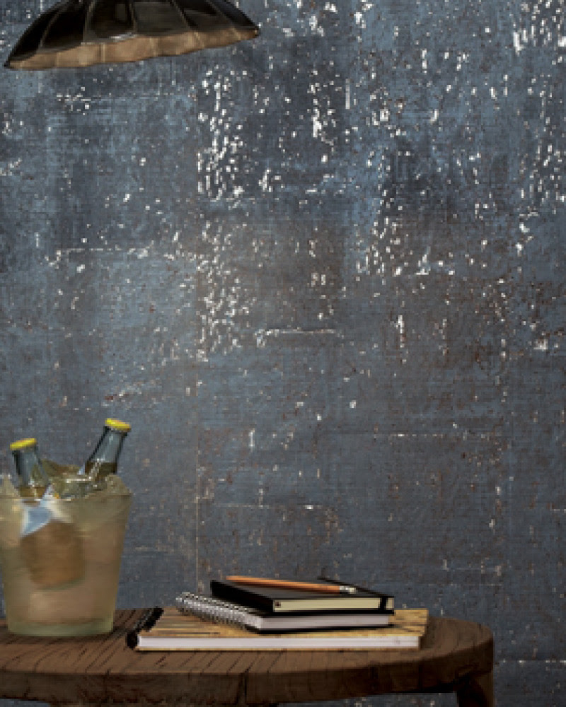 Restoration Elements Wallcovering from York