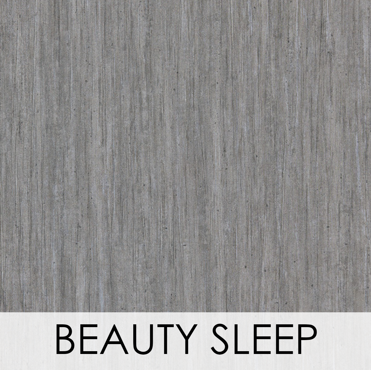 Winter Sky Wallcovering, Colour: Beauty Sleep
