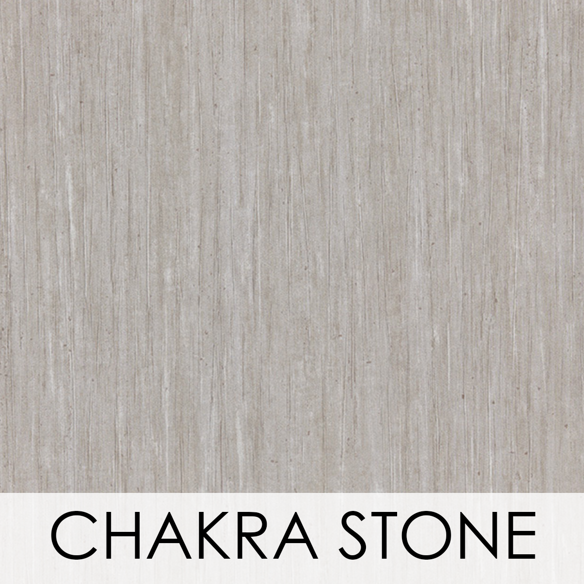 Winter Sky Wallcovering, Colour: Chakra Stone
