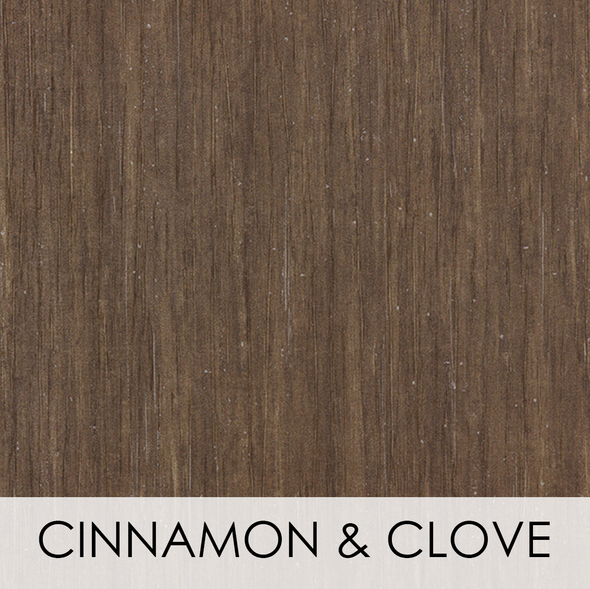 Winter Sky Wallcovering, Colour: Cinnamon and Clove