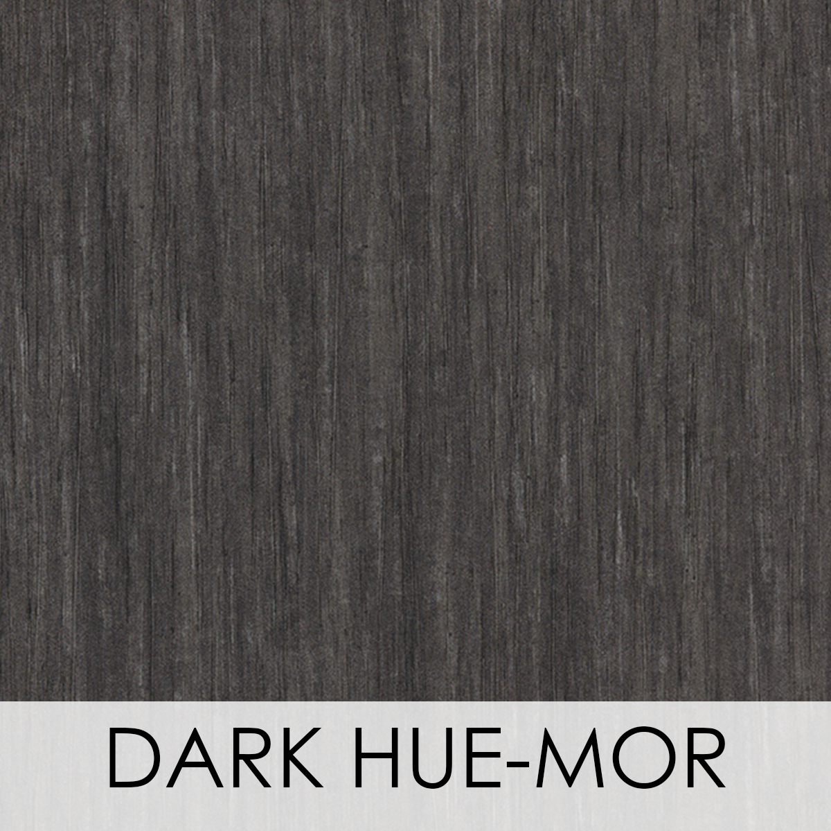 Winter Sky Wallcovering, Colour: Dark Hue-Mor
