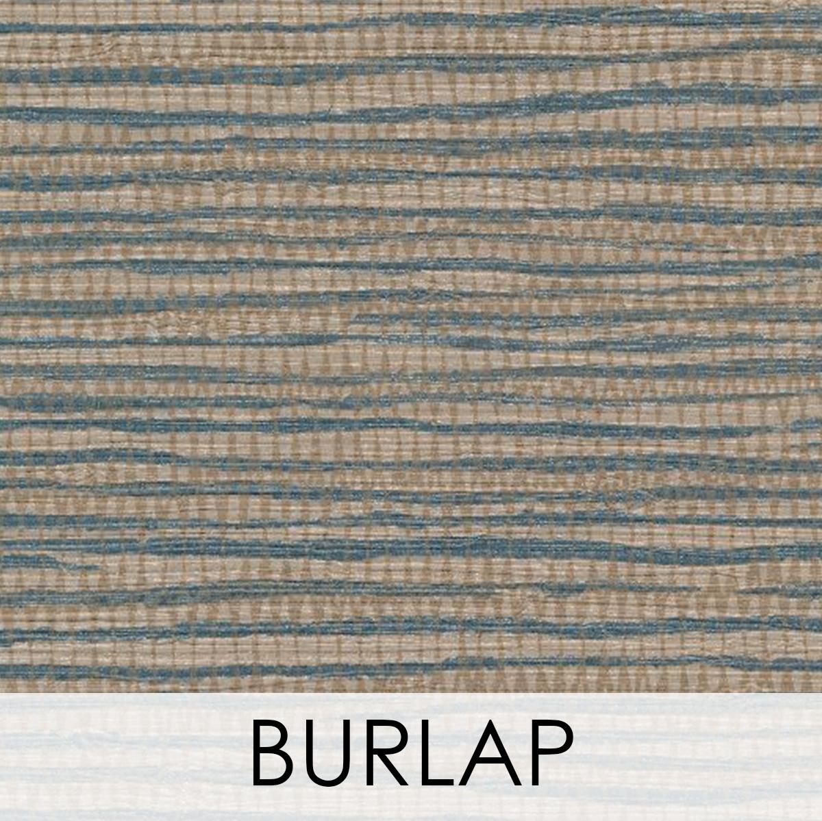 Fiji, Colour: Burlap
