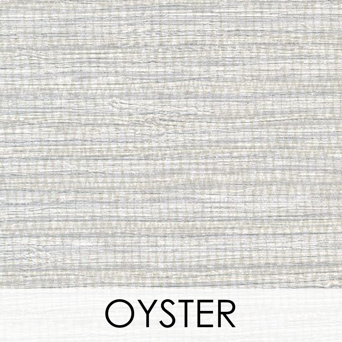 Fiji Wallcovering, Colour: Oyster
