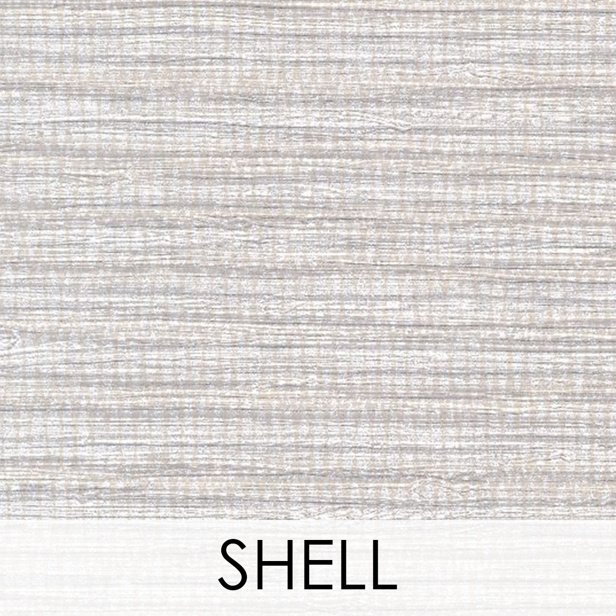 Fiji Wallcovering, Colour: Shell