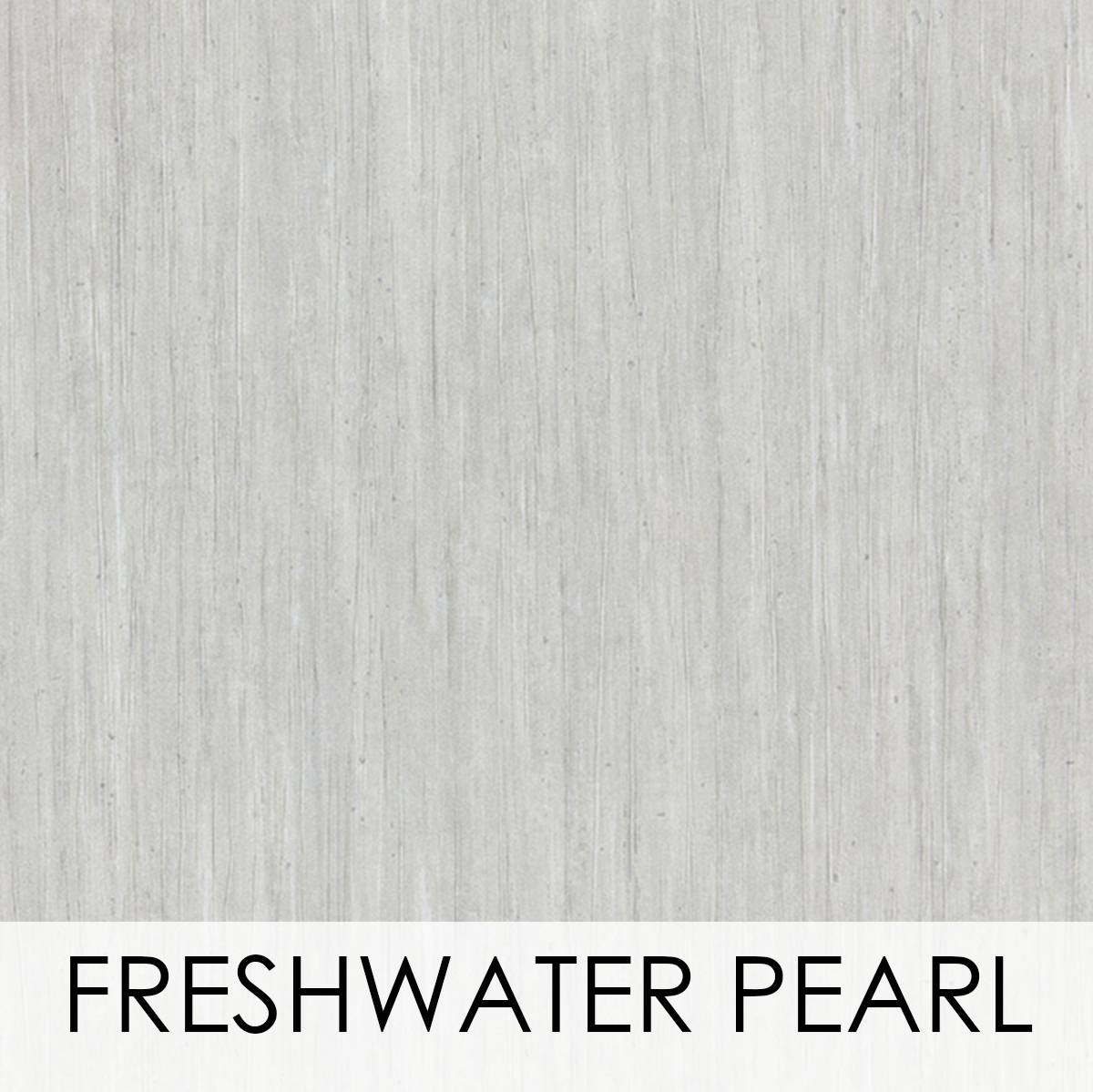 Winter Sky Wallcovering, Colour: Freshwater Pearl