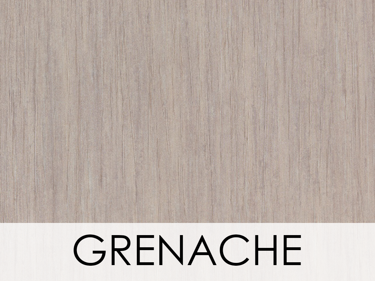Winter Sky, Colour: Grenache