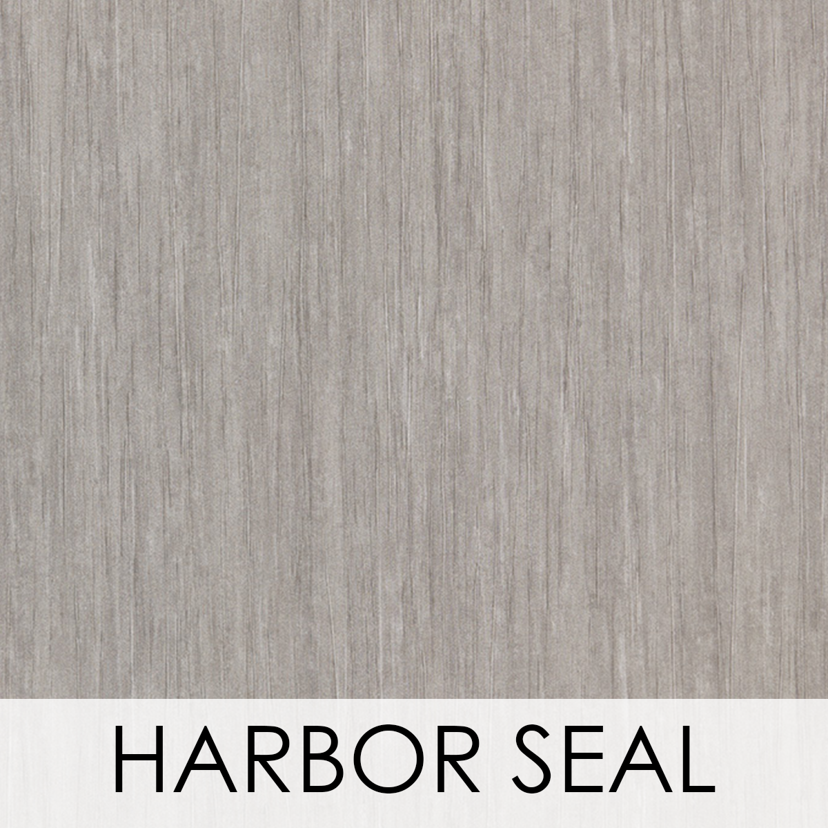 Winter Sky Wallcovering, Colour: Harbor Seal