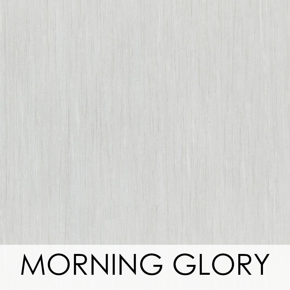 Winter Sky Wallcovering, Colour: Morning Glory