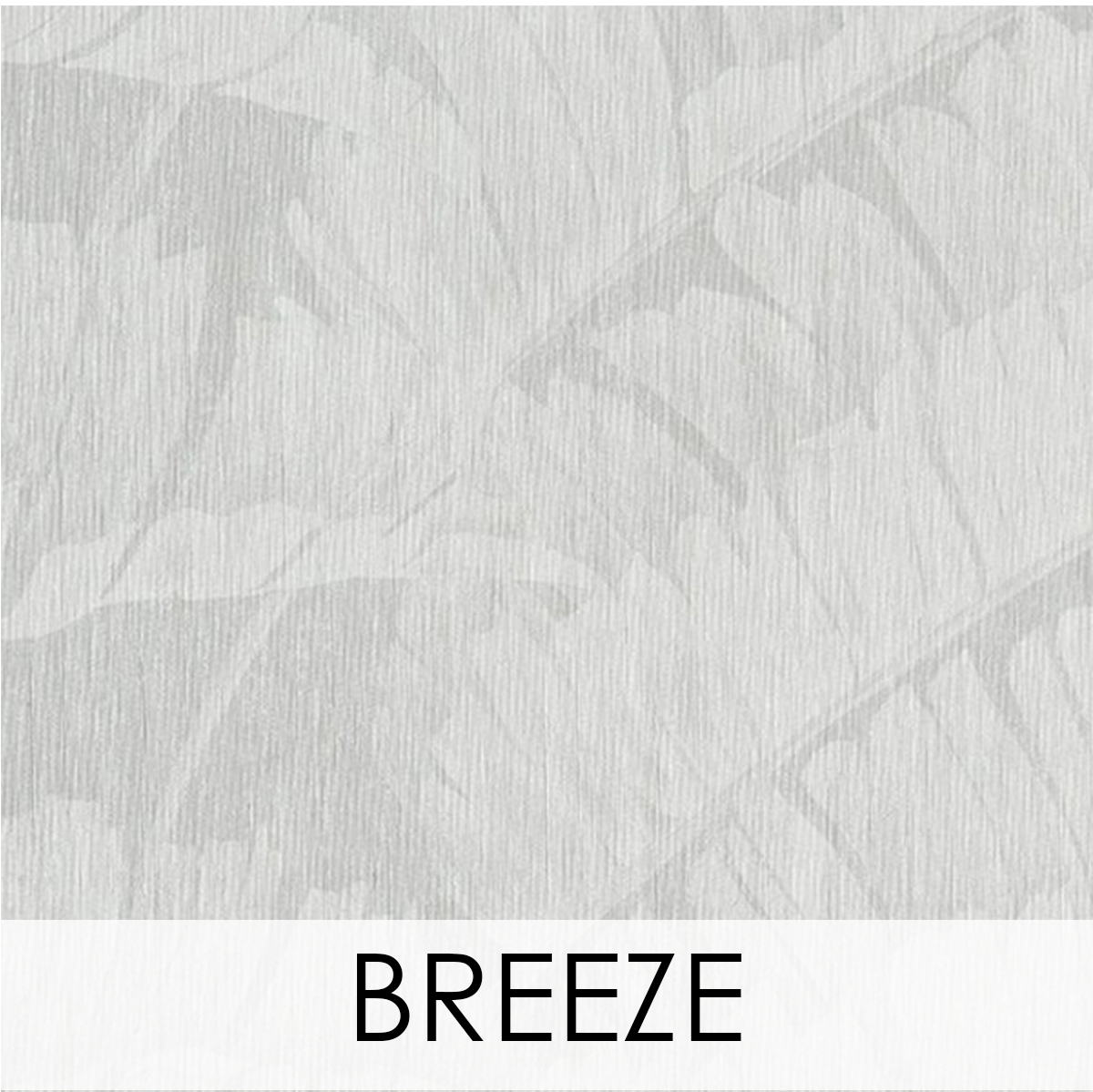 Pawley's Island Wallcovering, Colour: Breeze