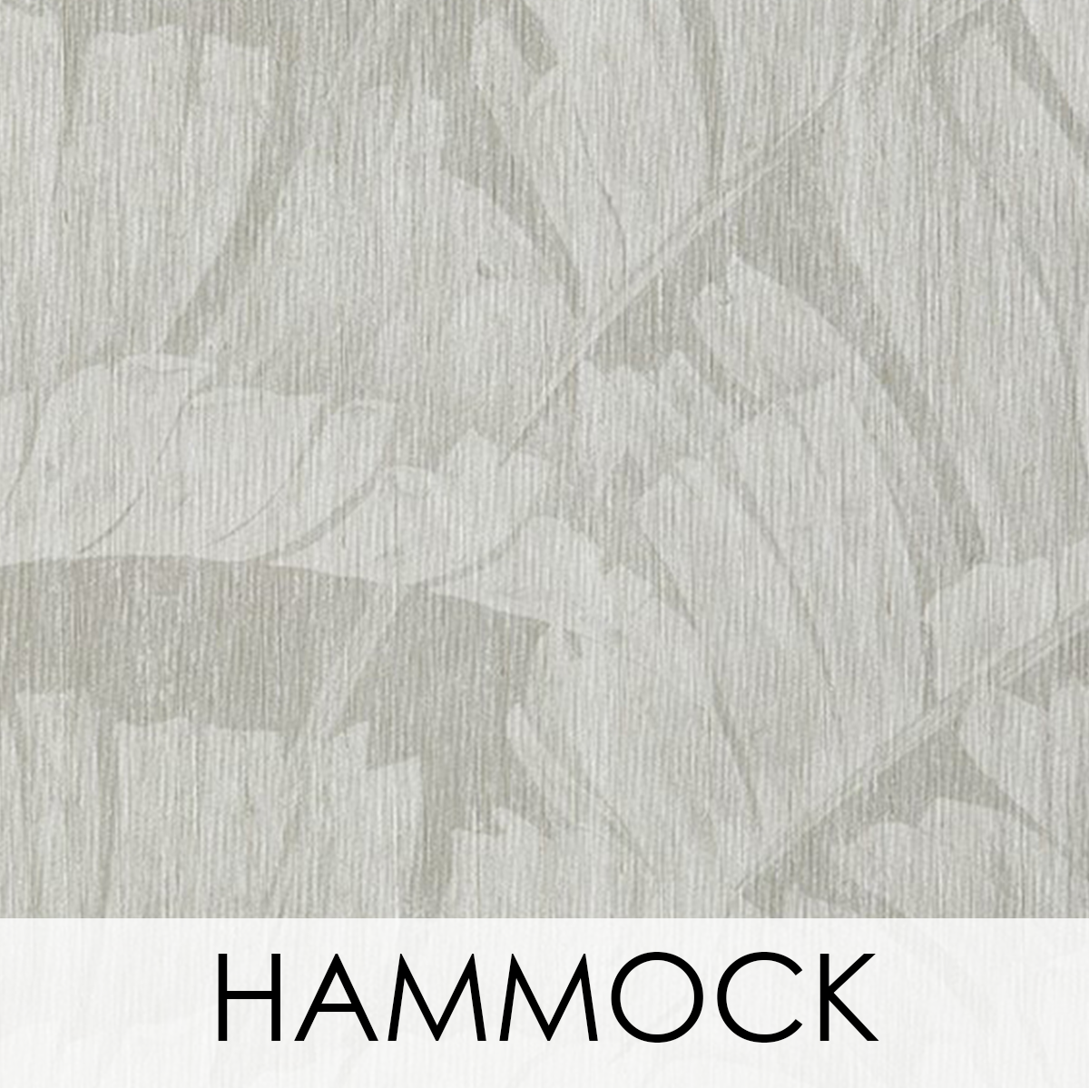 Pawley's Island Wallcovering, Colour: Hammock