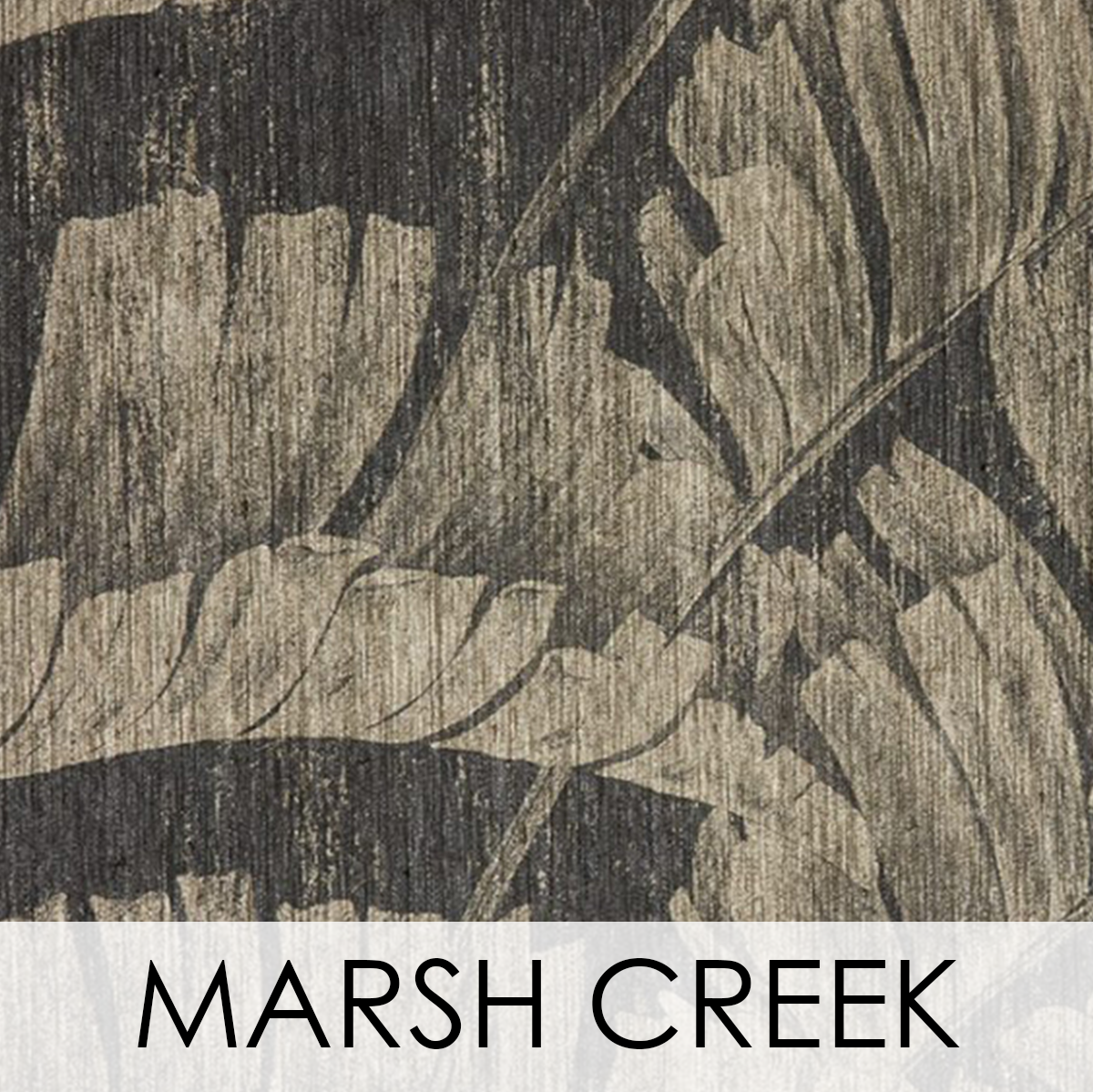 Pawley's Island Wallcovering, Colour: Marsh Creek