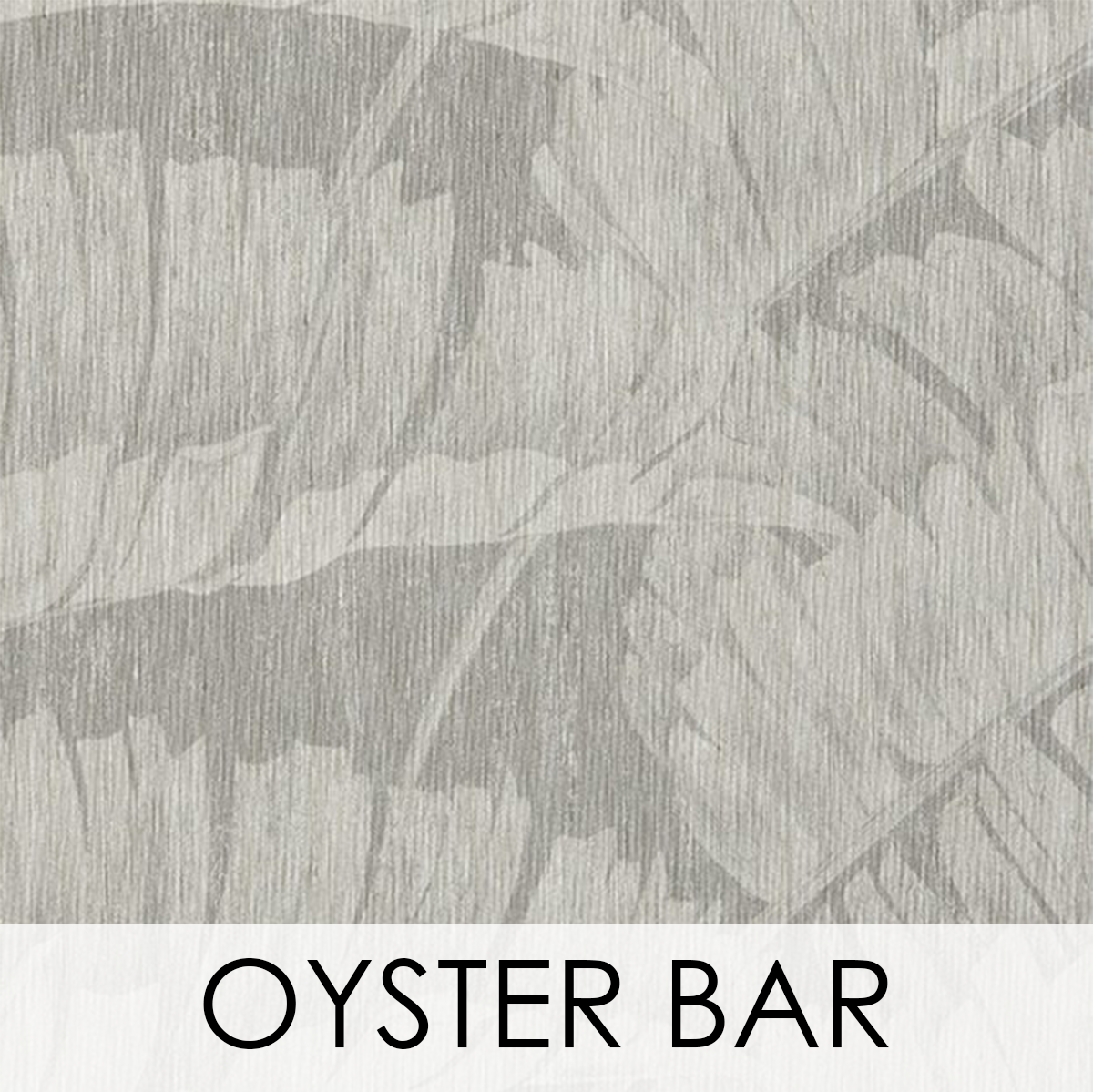 Pawley's Island Wallcovering, Colour: Oyster Bar