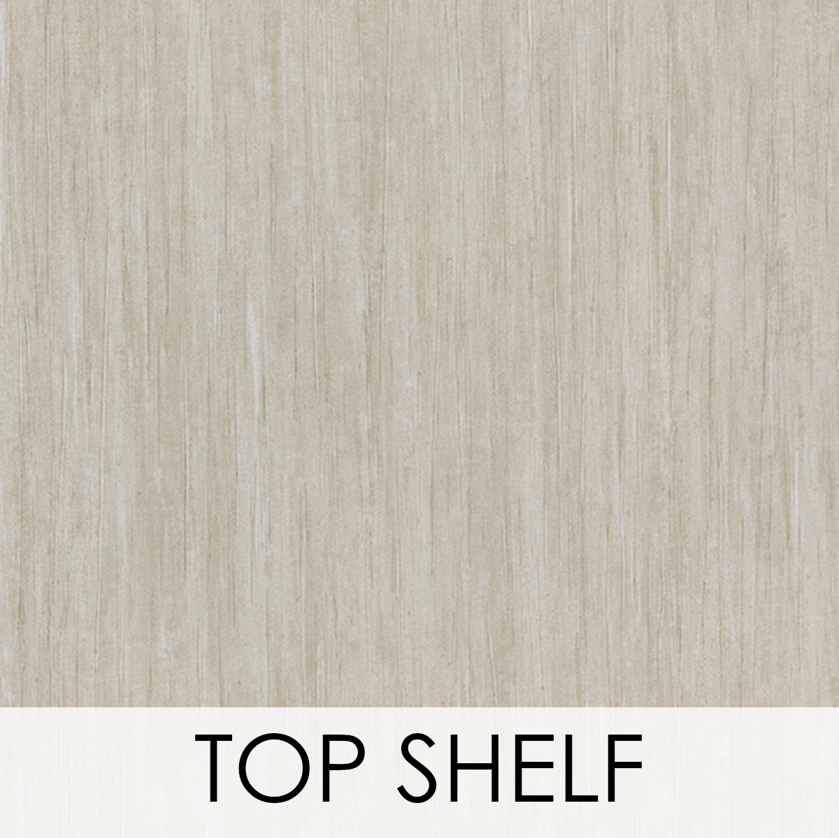 Winter Sky Wallcovering, Colour: Top Shelf