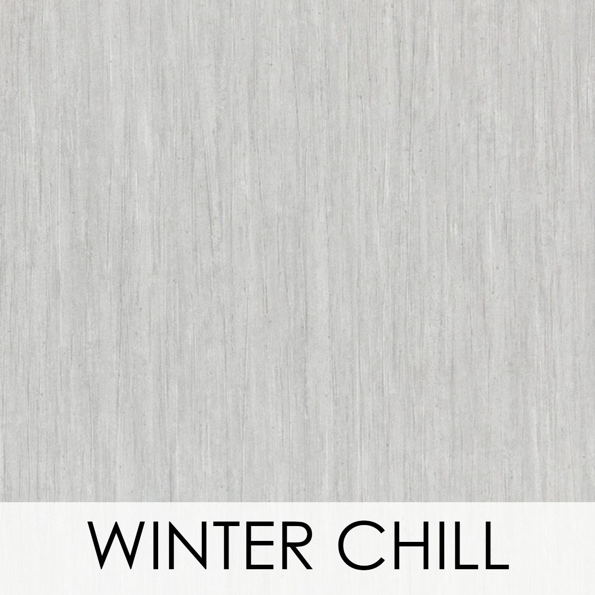 Winter Sky Wallcovering, Colour: Winter Chill