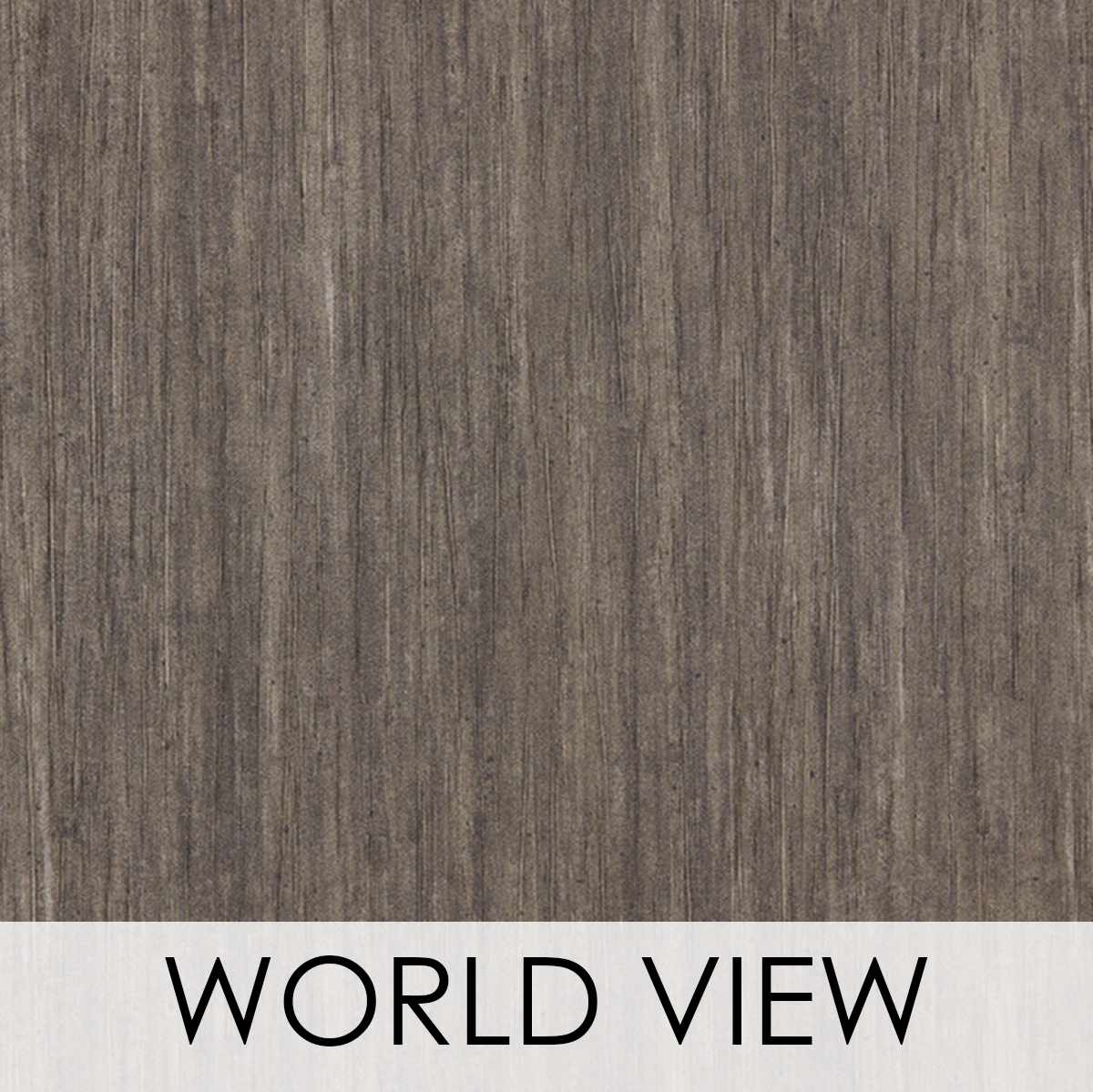Winter Sky Wallcovering, Colour: World View
