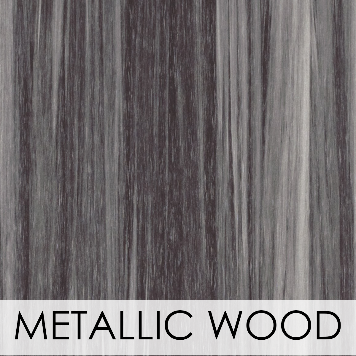 3M DI-NOC Architectural Finishes, Metallic Wood
