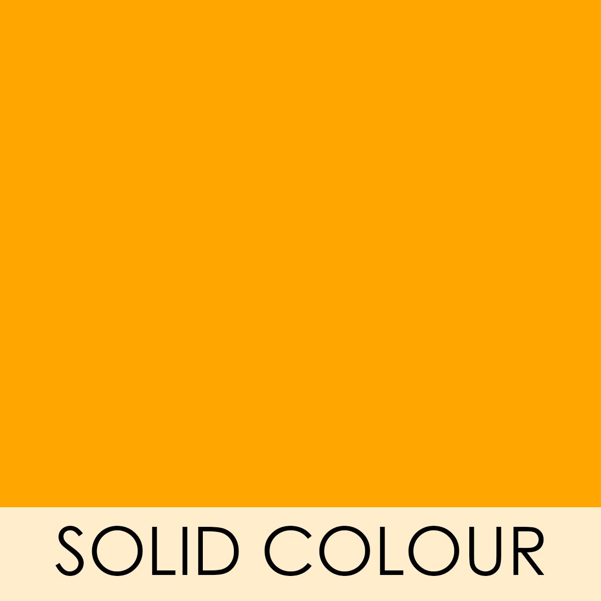 3M DI-NOC Architectural Finishes, Solid Colour