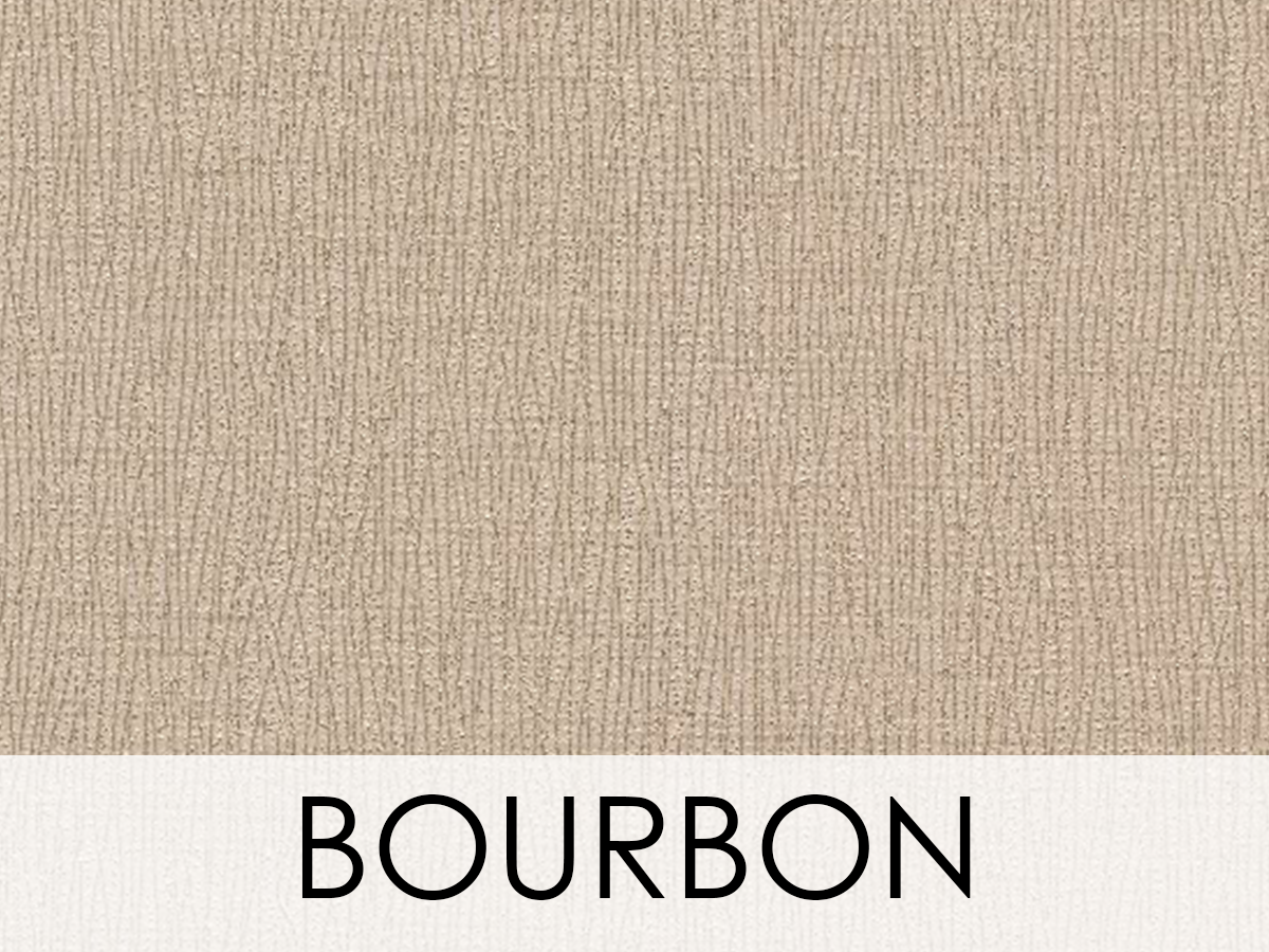 Koto, Colour: Boubon