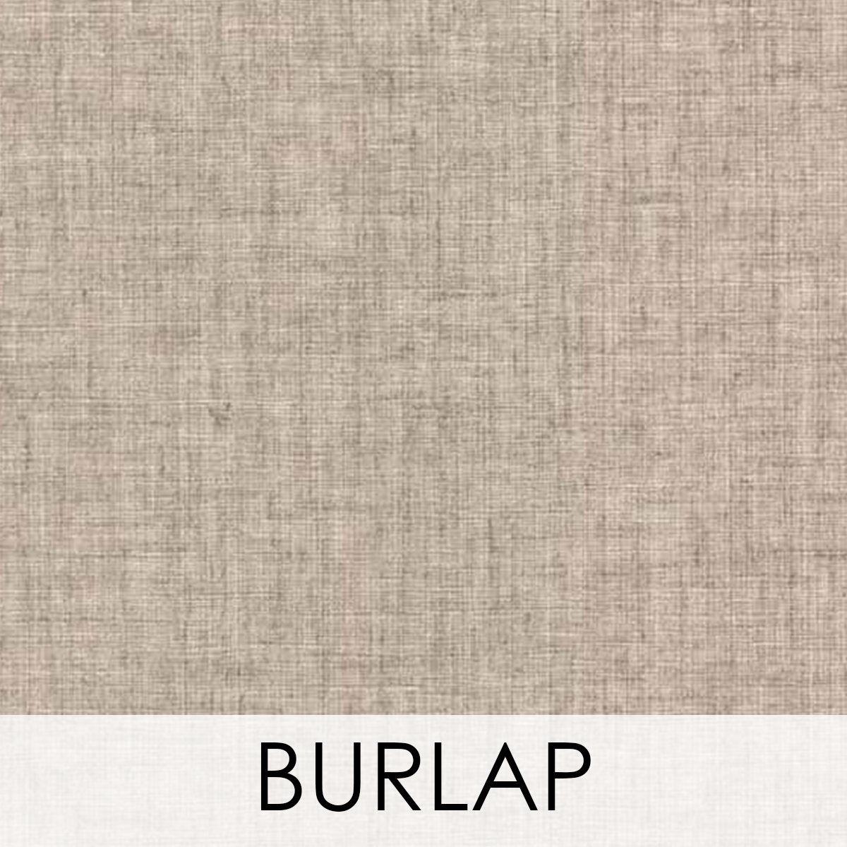 Bruges Linen Wallcovering, Colour: Burlap