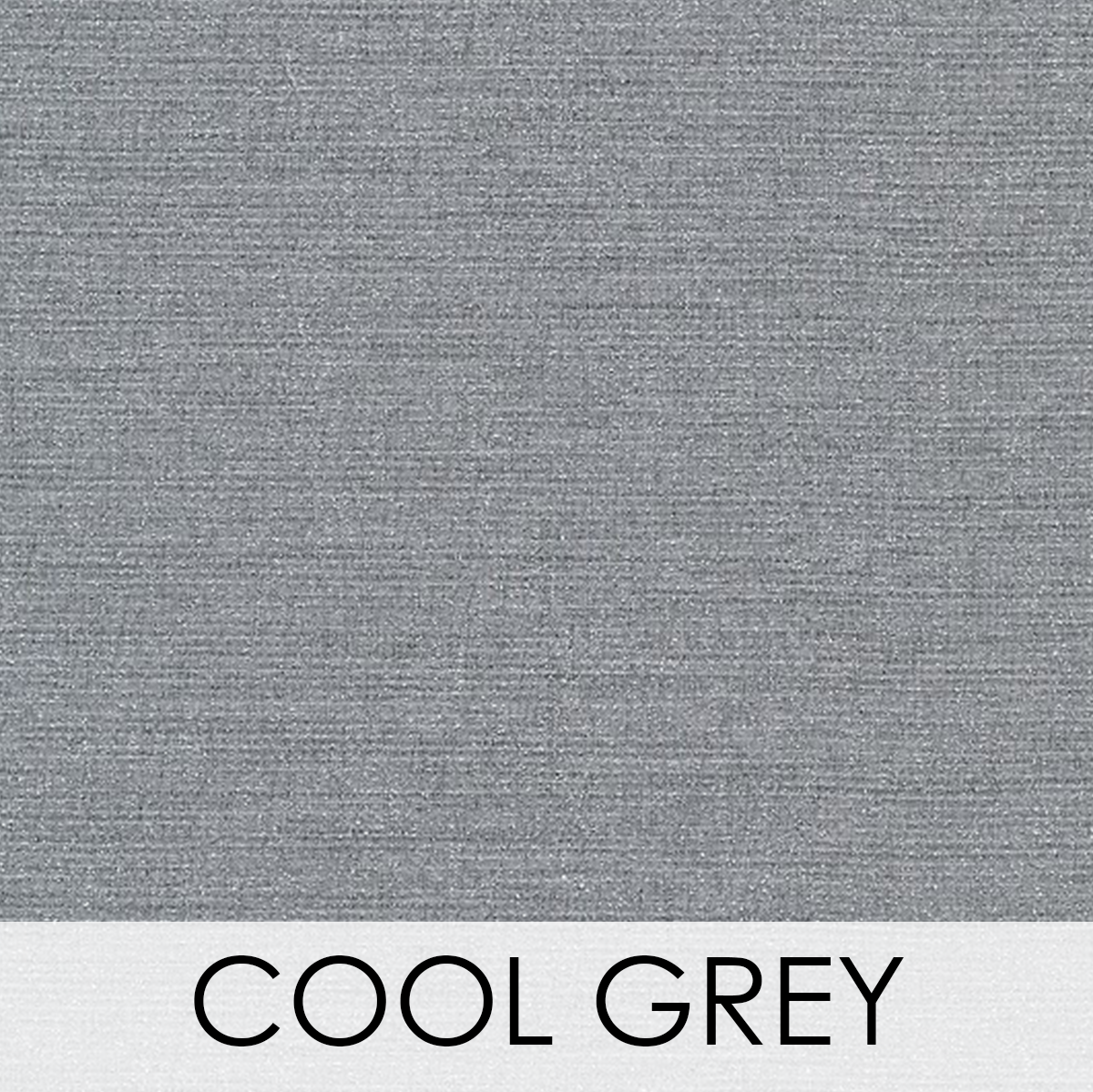 Koto Wallcovering, Colour: Cool Grey