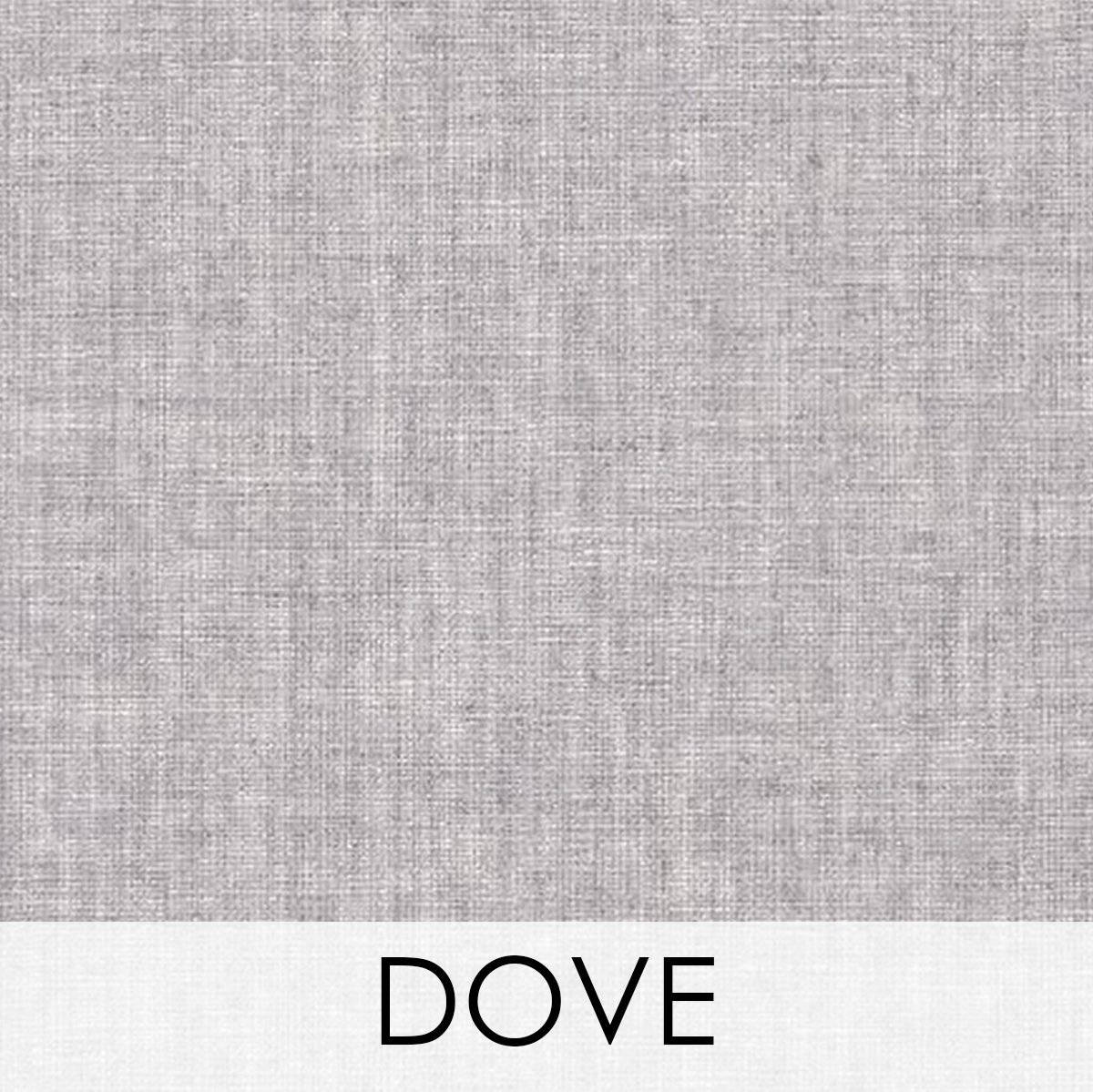 Bruges Linen, Colour: Dove