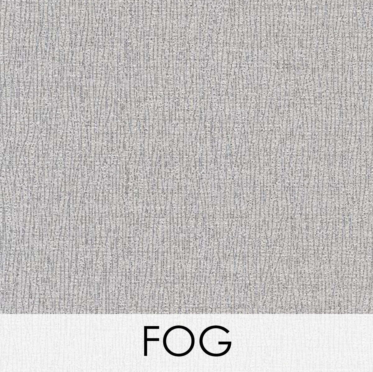 Koto Wallcovering, Colour: Fog