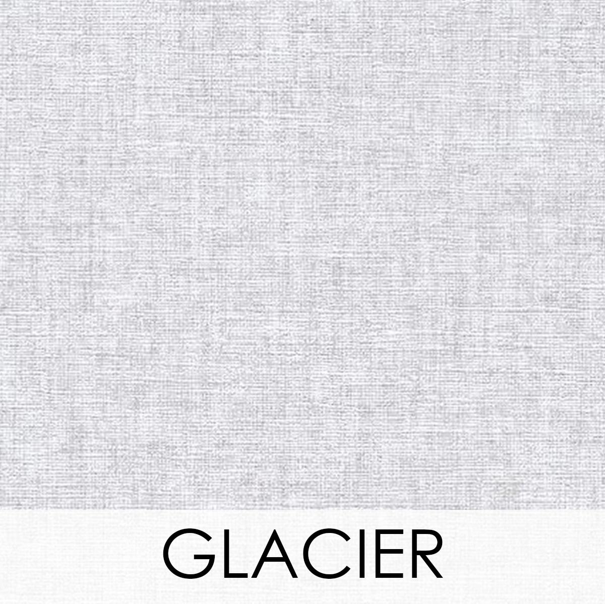 Bruges Linen, Colour: Glacier