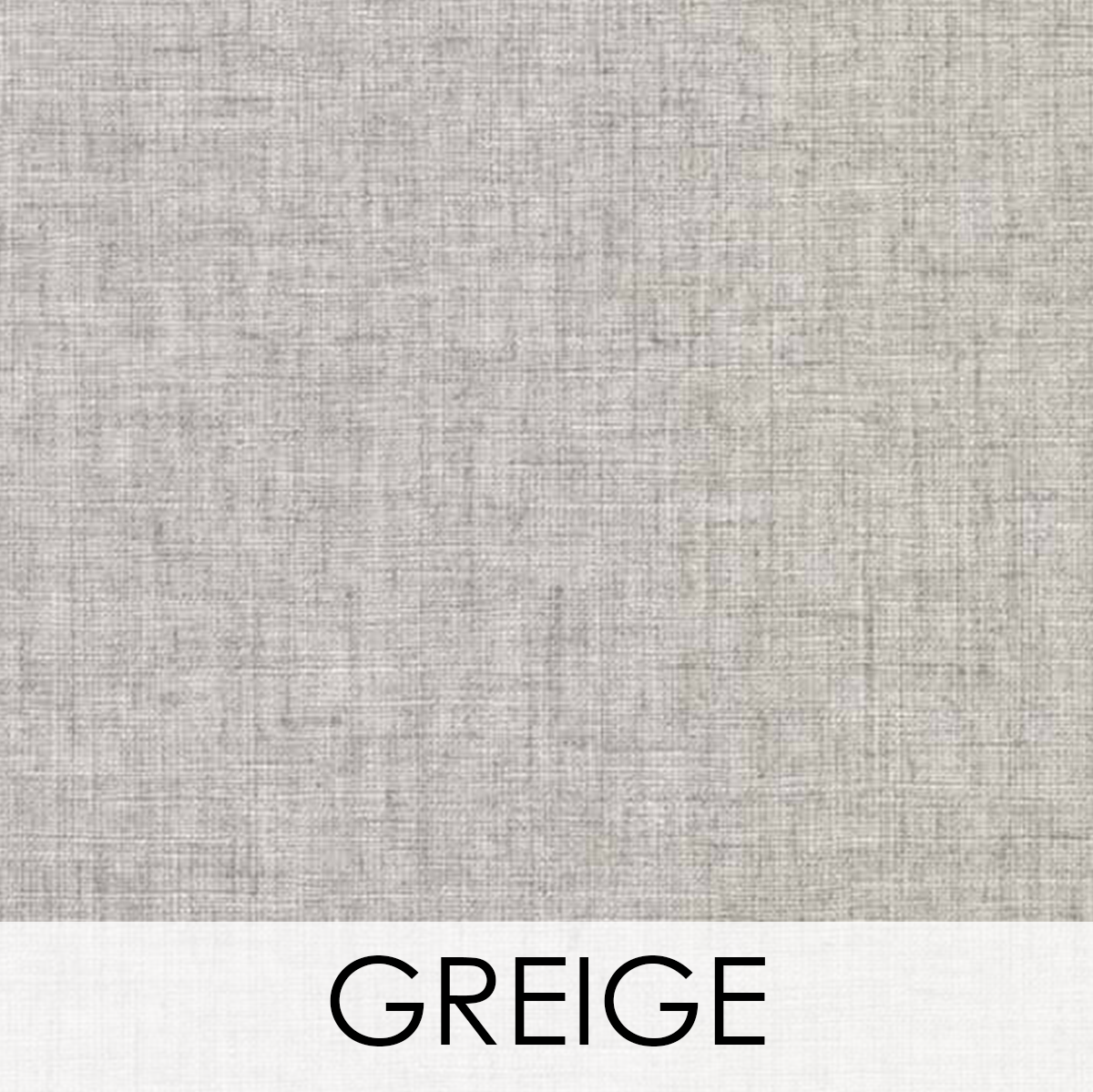 Bruges Linen, Colour: Greige