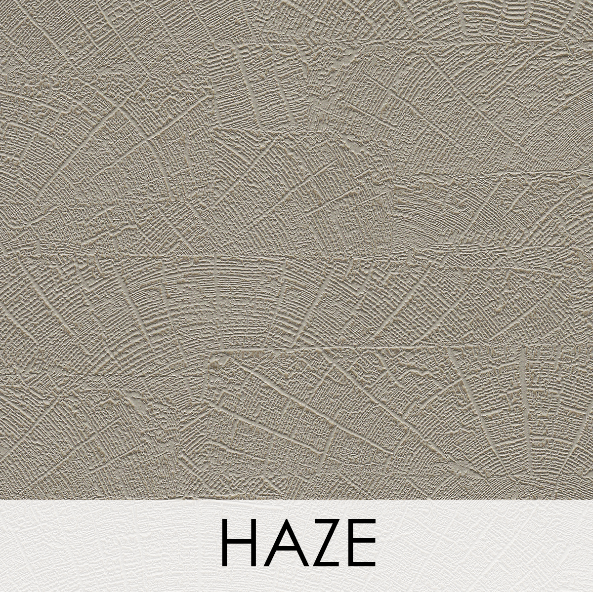 Millwork, Colour: Haze