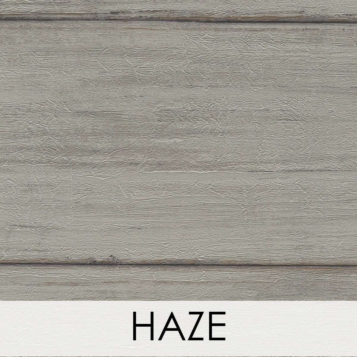 Planks Wallcovering, Colour: Haze