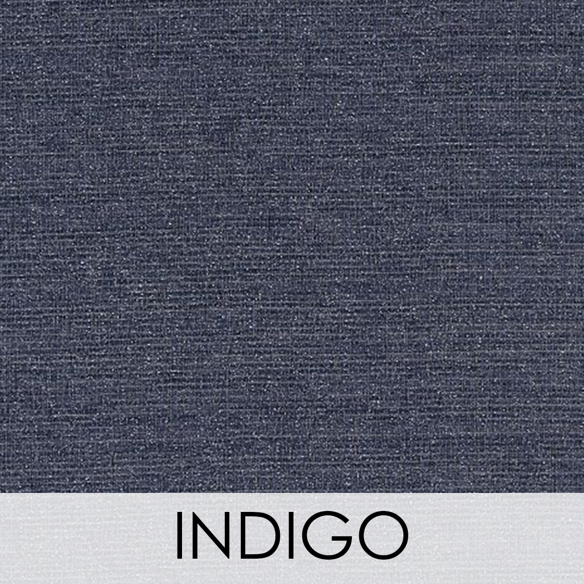 Koto, Colour: Indigo