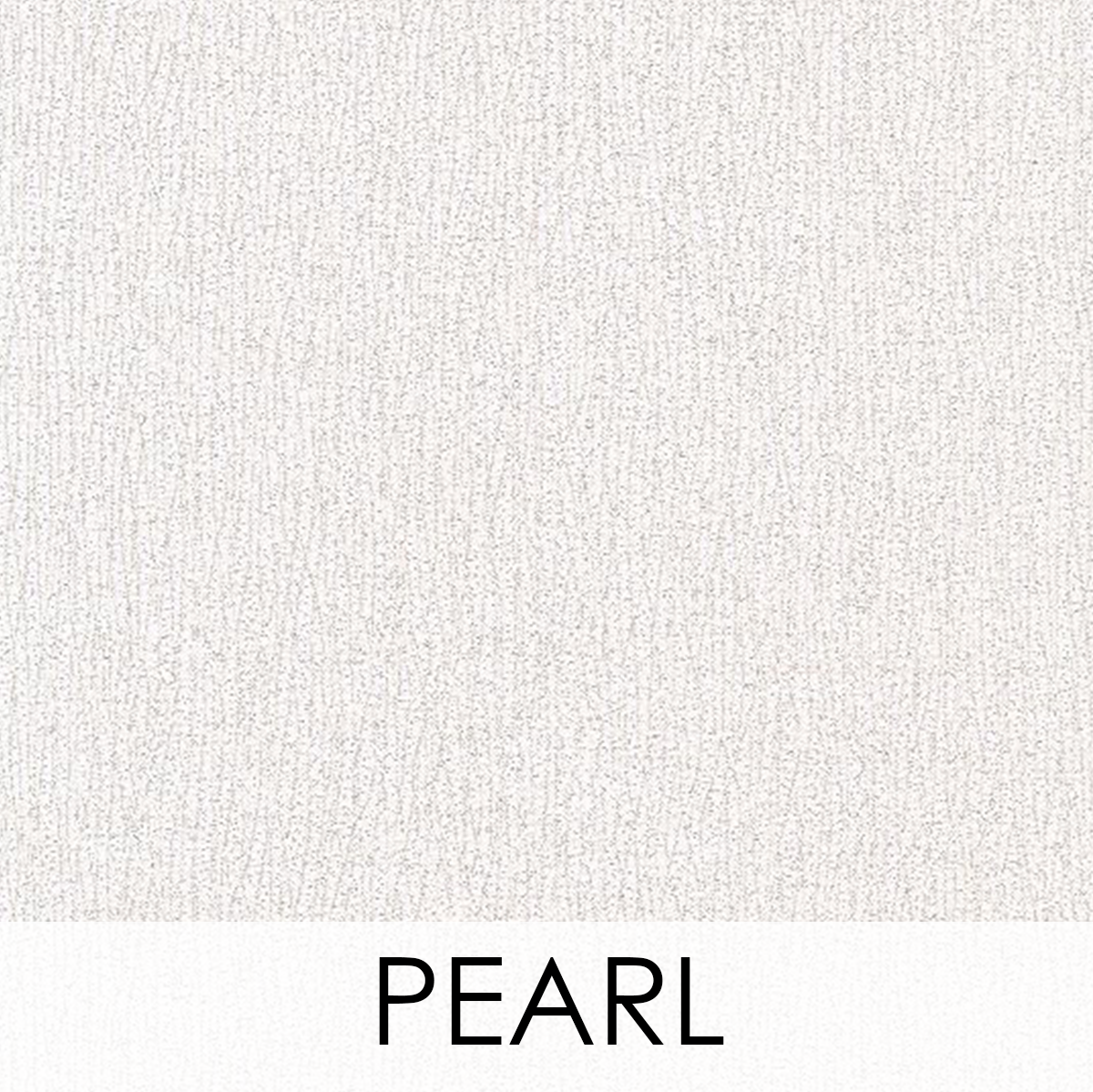 Koto Wallcovering, Colour: Pearl