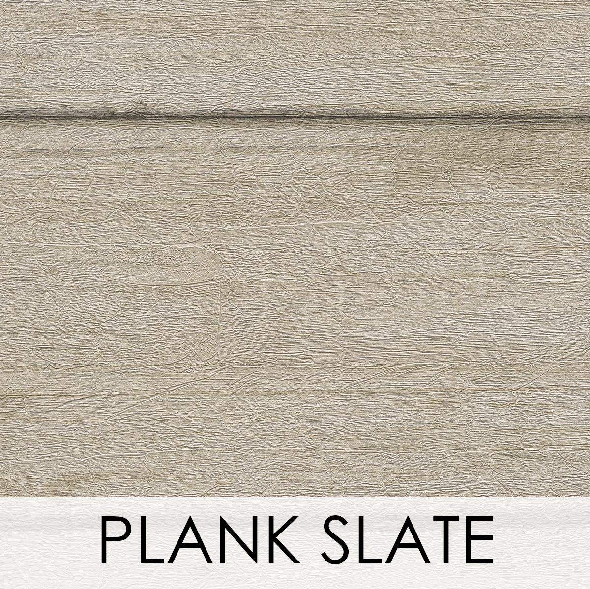 Planks, Colour: Plank Slate
