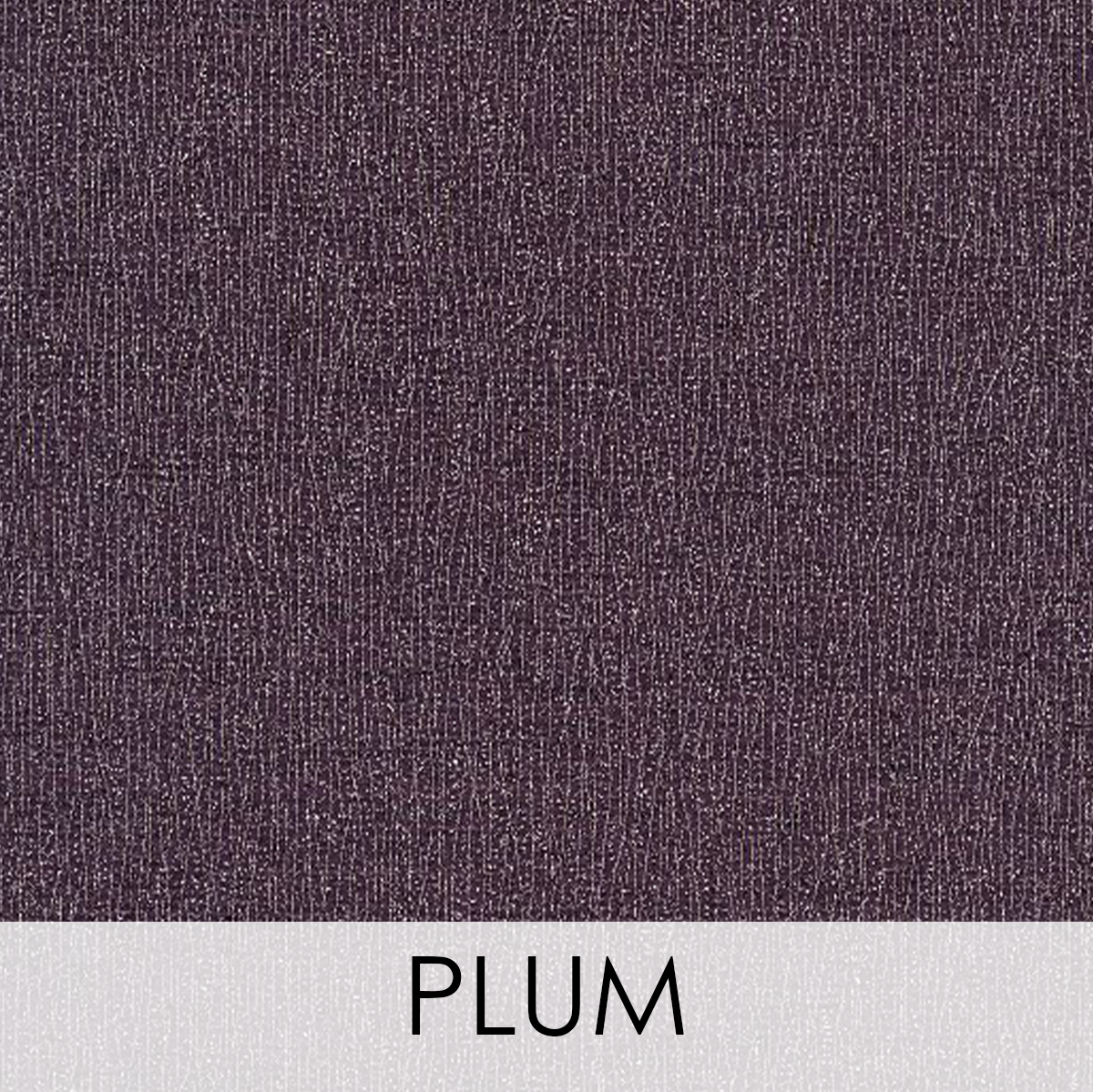 Koto, Colour: Plum