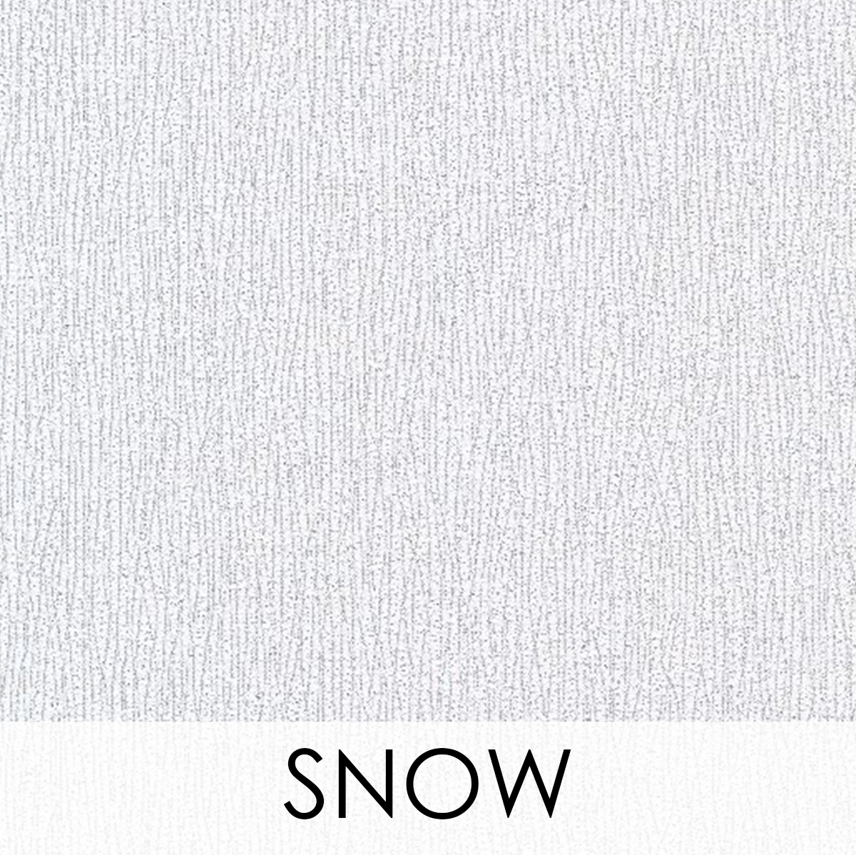 Koto Wallcovering, Colour: Snow