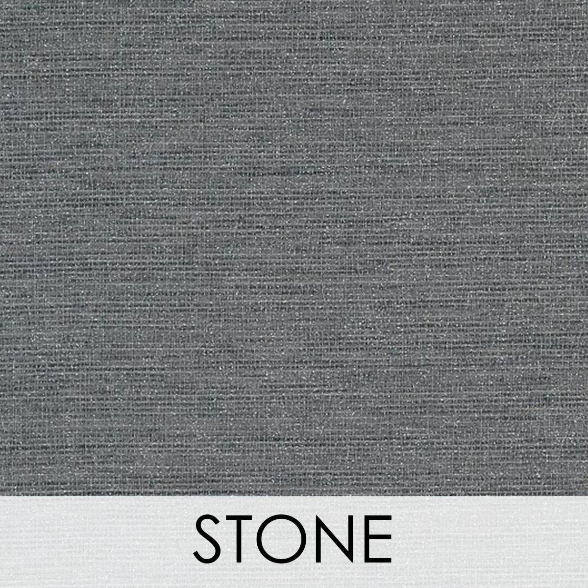 Koto, Colour: Stone