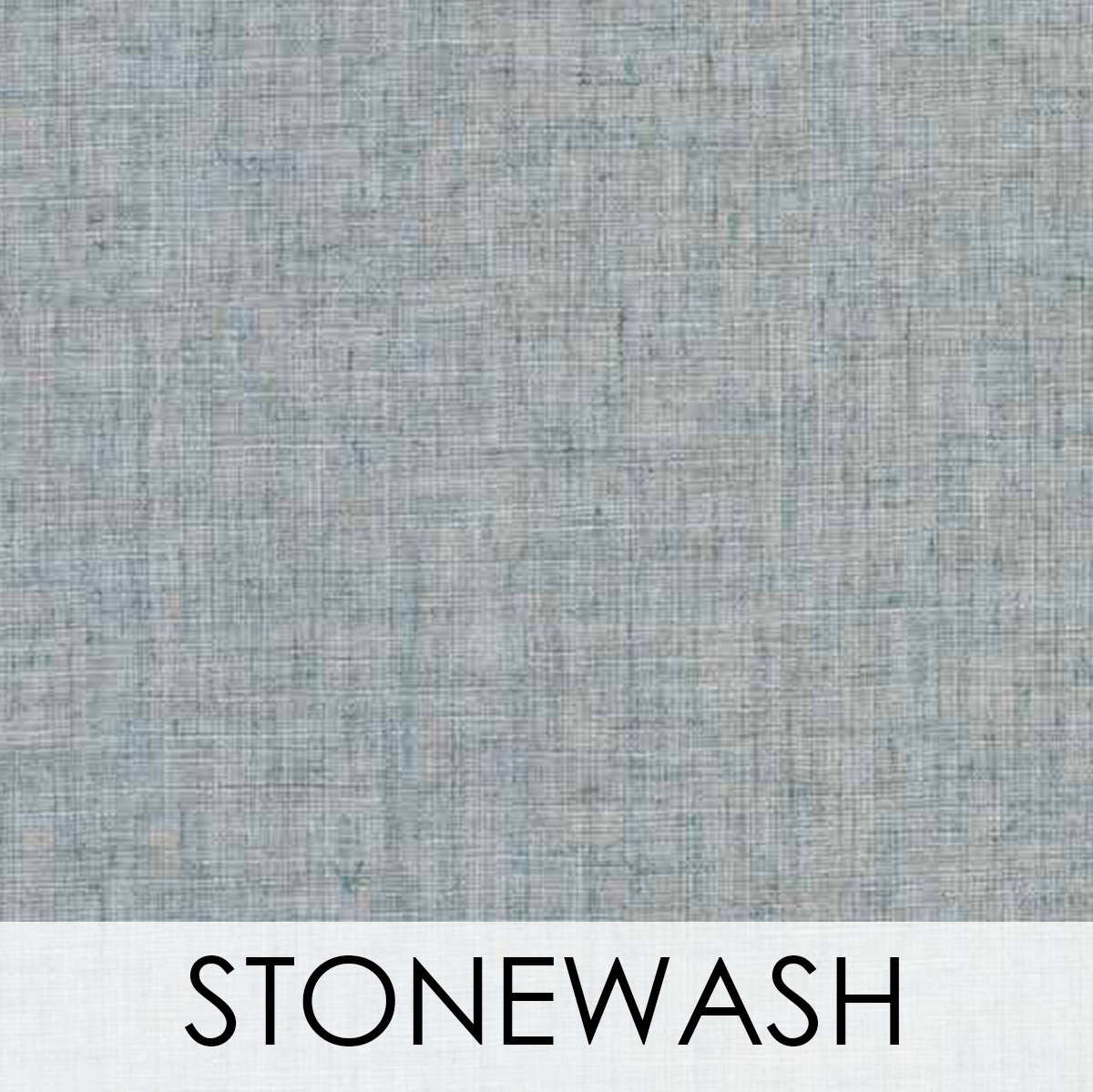 Bruges Linen Wallcovering, Colour: Stonewash