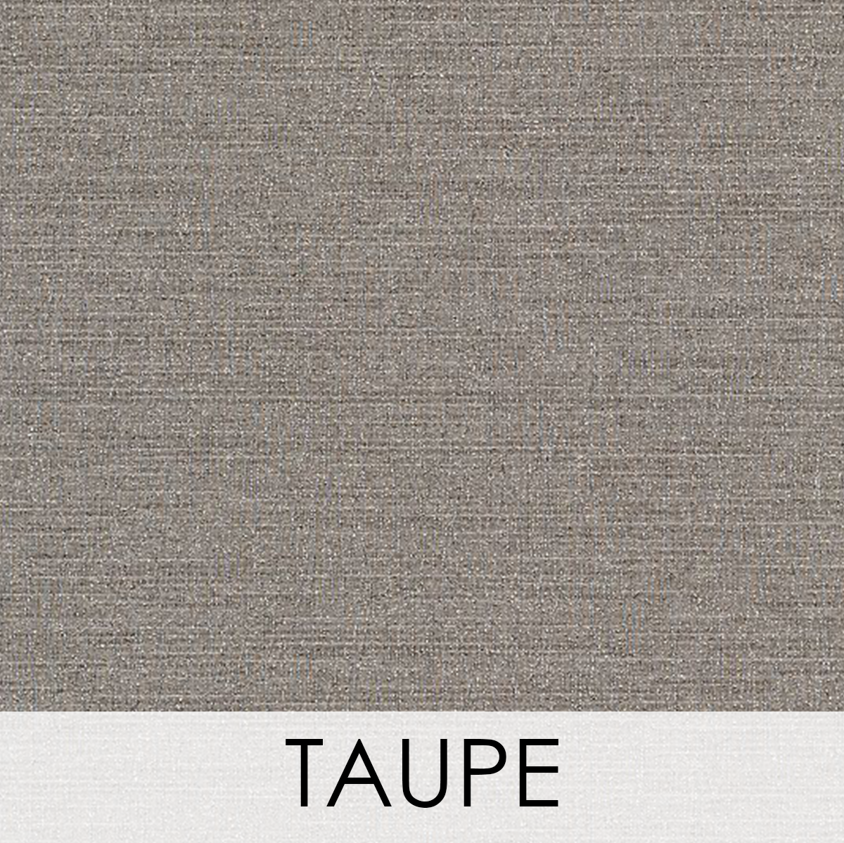 Koto Wallcovering, Colour: Taupe