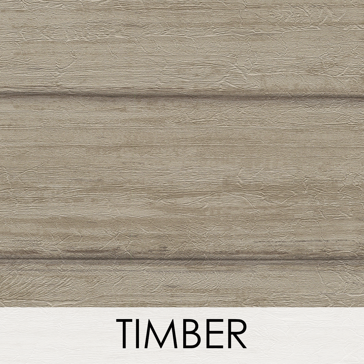 Planks Wallcovering, Colour: Timber