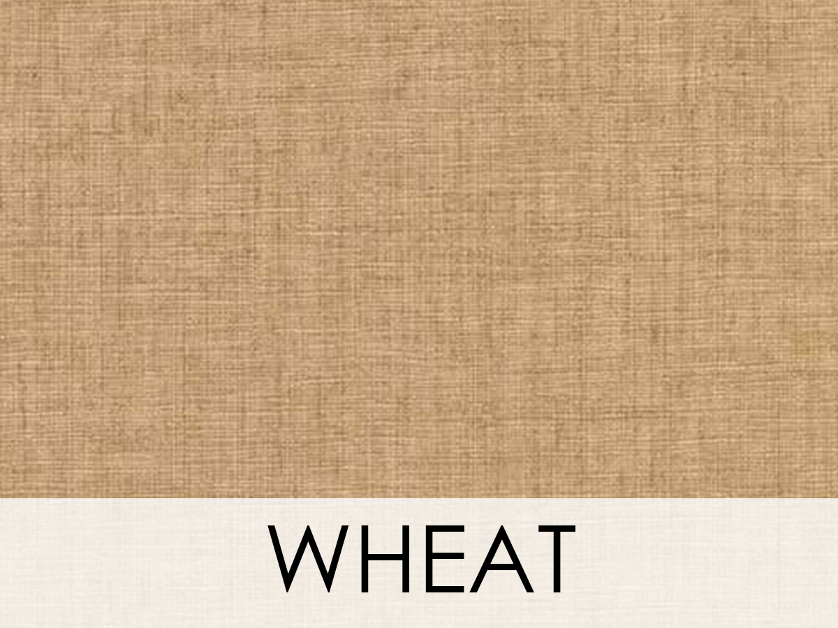 Sun Deck Wallcovering, Colour: Wheat