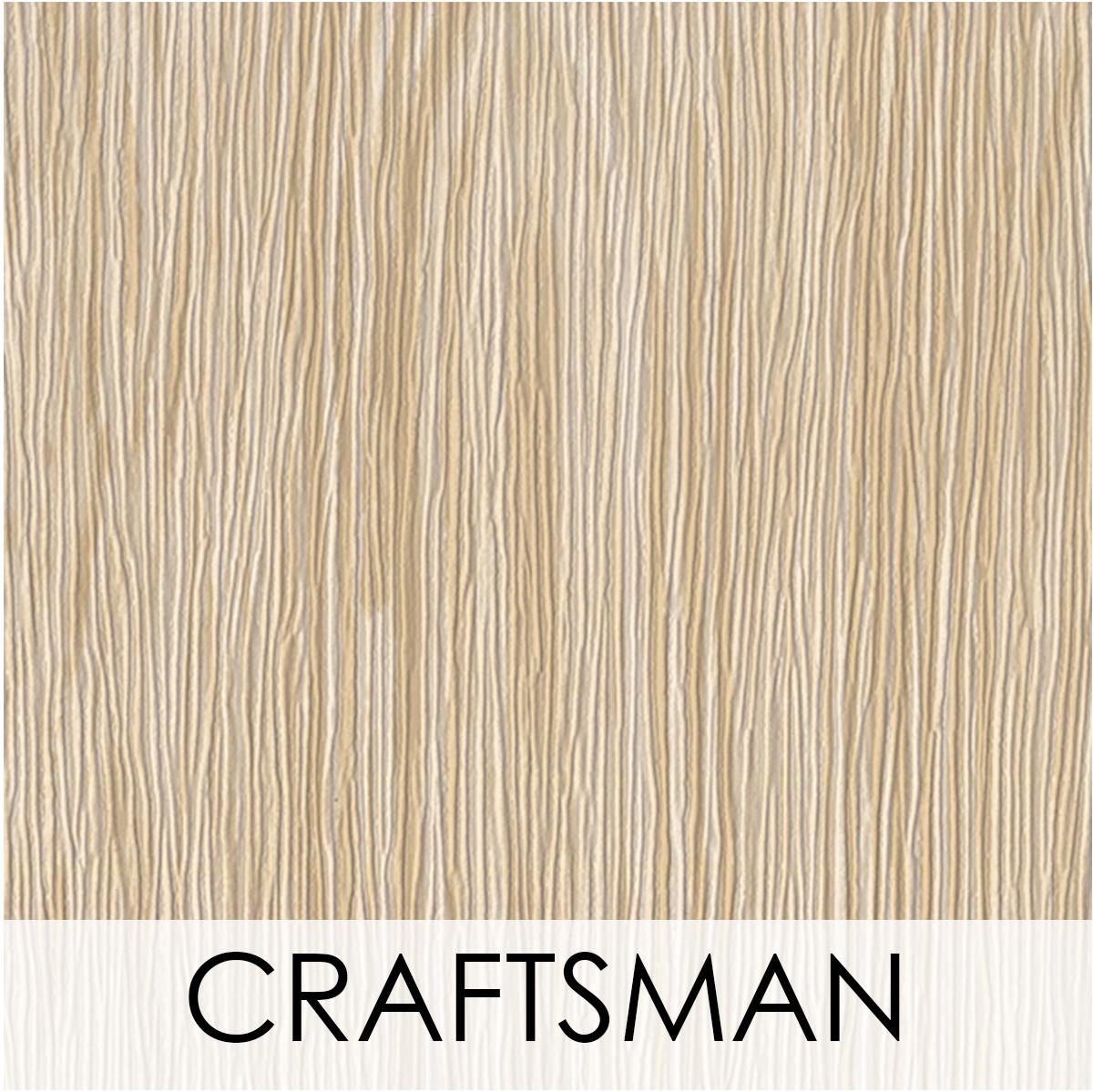 Craftsman Wallcovering