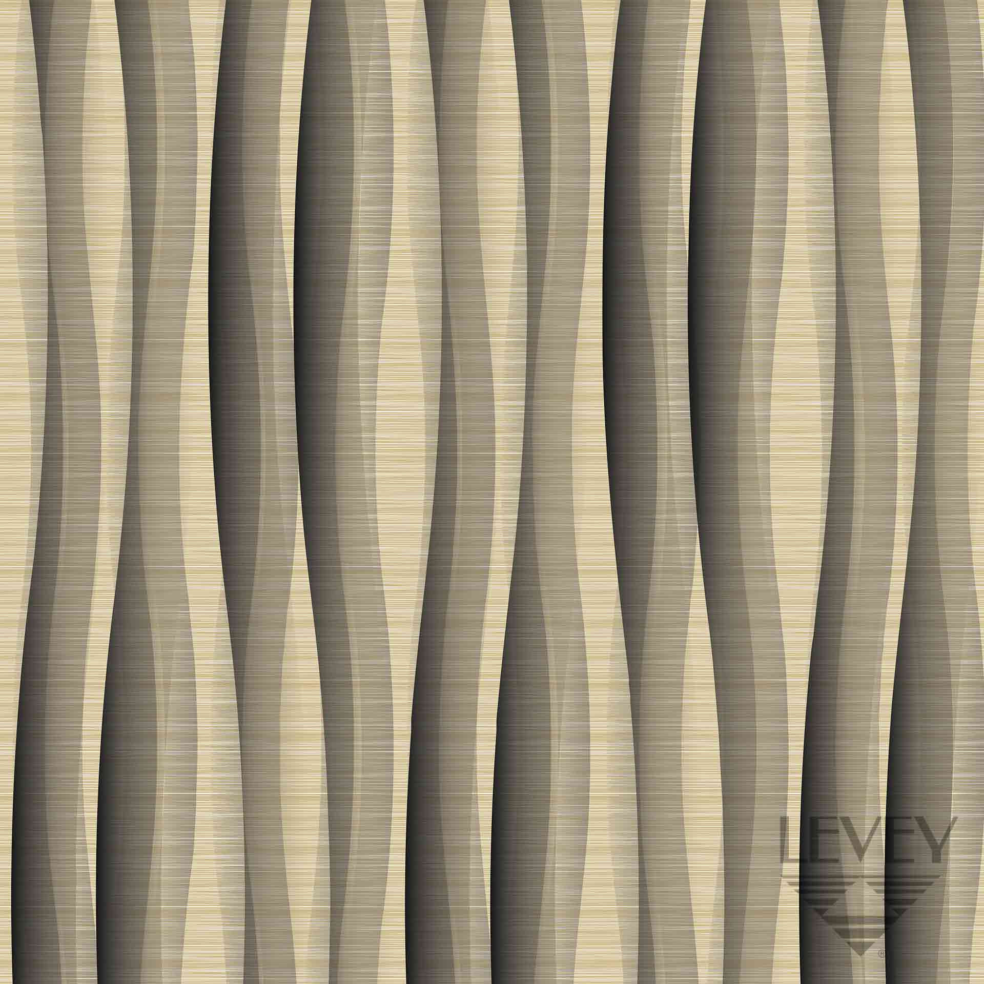 LAUREATE Wallcovering 1