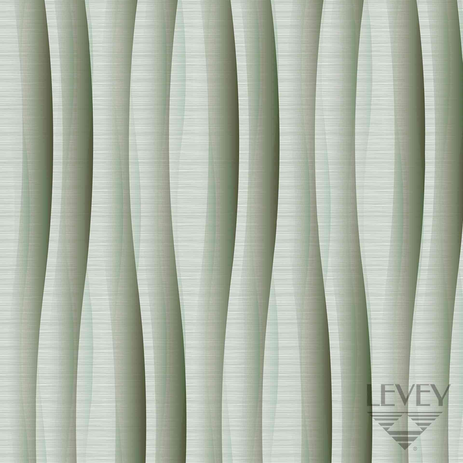LAUREATE Wallcovering 3