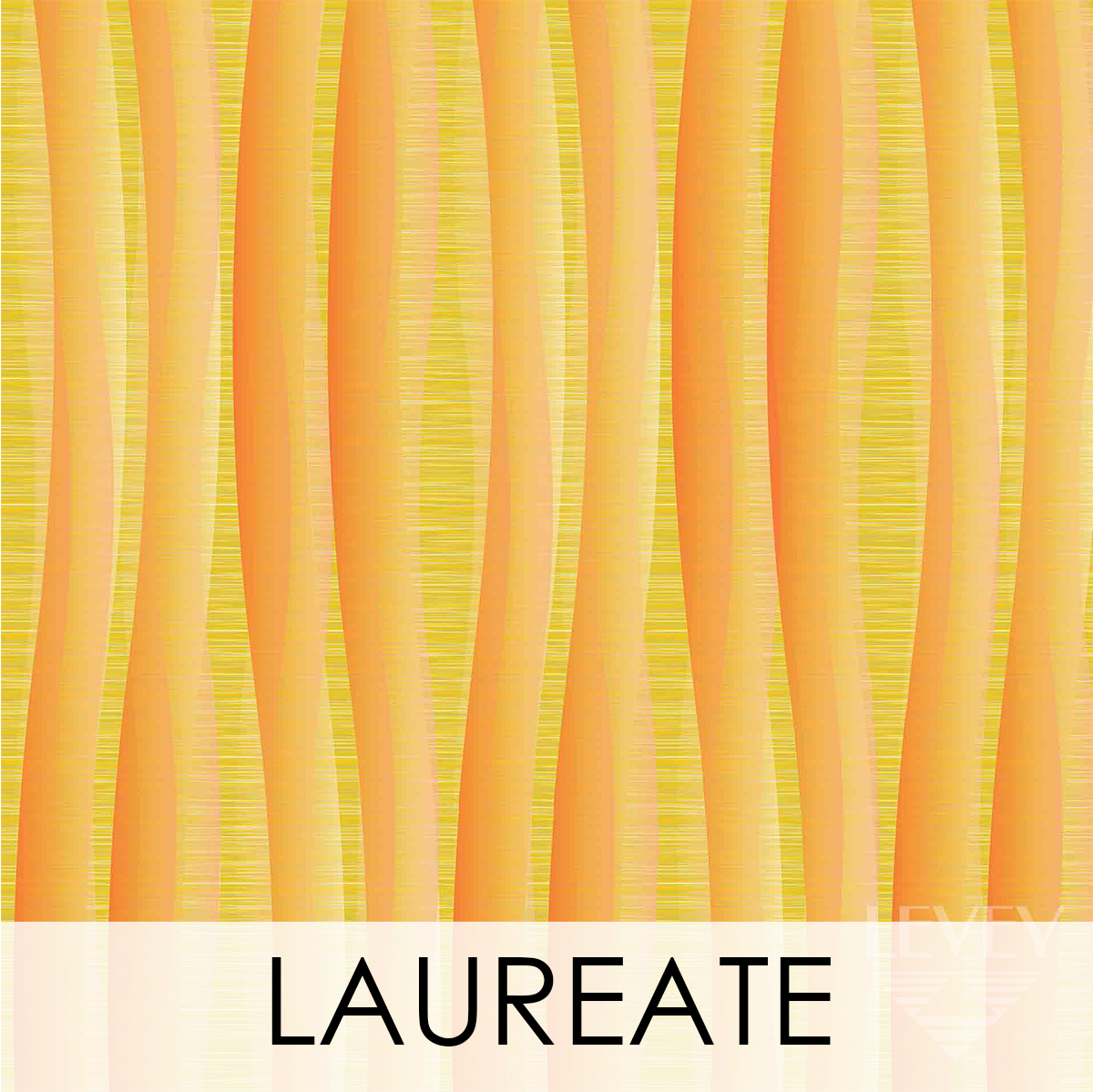 Laureate Wallcovering