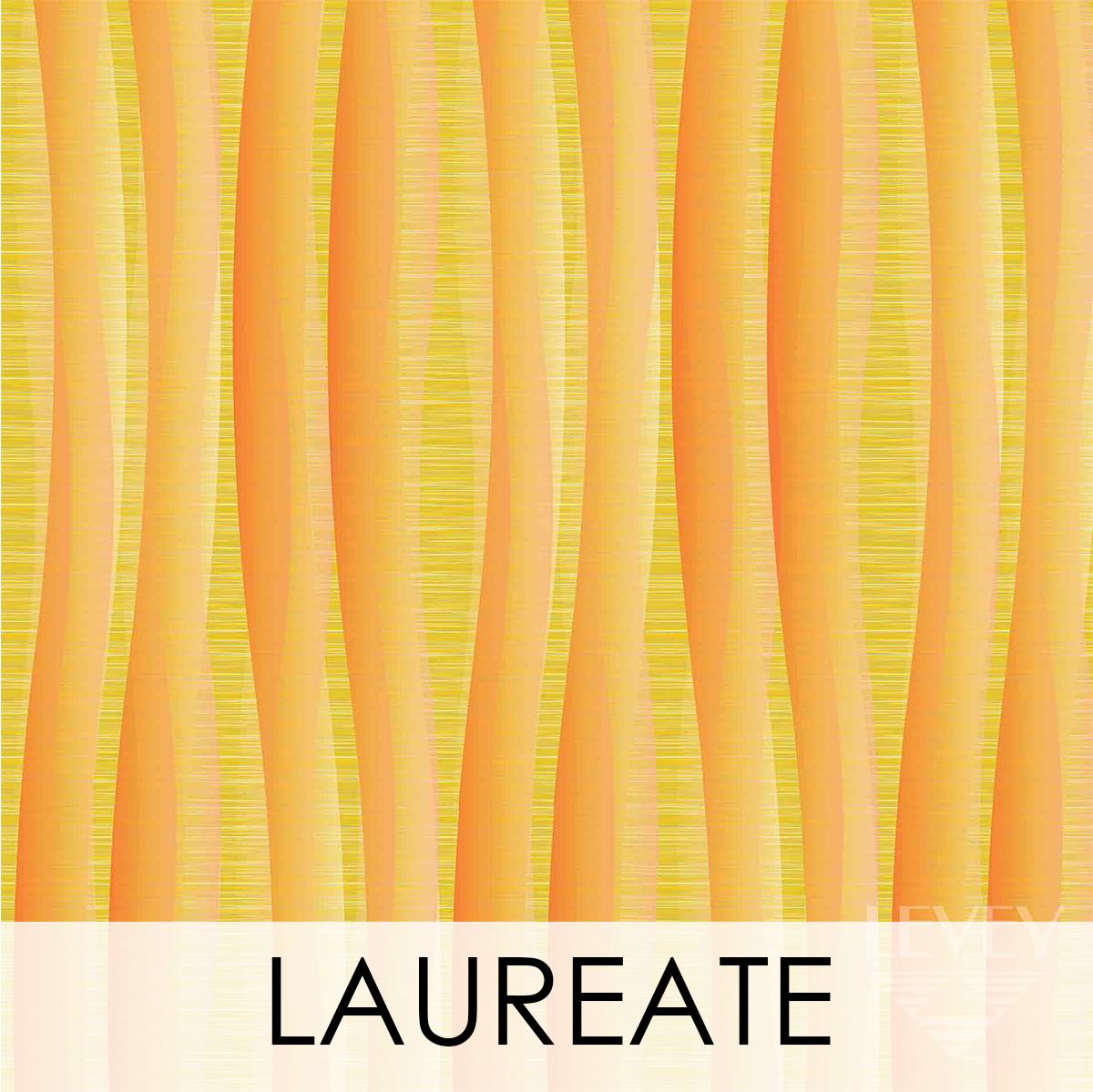 Laureate Wallcovering